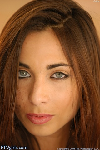 Tiffany Taylor Pornstar