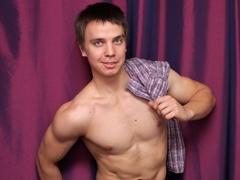 18 yo, sexo en directo chico, striptease, zoom