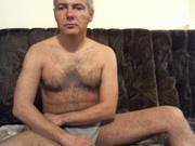 brunette antonio live orgasm