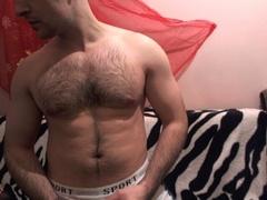 26 yo, boy live sex, striptease, white