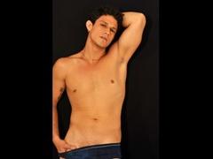 27 yo, boy live sex, striptease, tattoo
