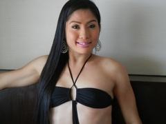 26 yo, shemale live sex, transvestite live sex, vibrator