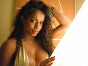 brunette lulybrazil anal sex