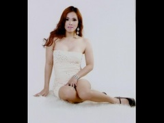 19 yo, shemale live sex, transvestite live sex, zoom