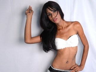 brunette young shemale sexykenya