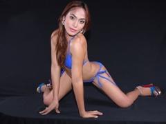 22 yo, shemale live sex, transvestite, transvestite live sex