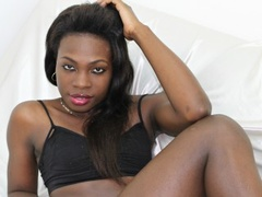21 yo, shemale live sex, transvestite, transvestite live sex