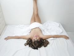 30 yo, shemale live sex, tiny tits, zoom