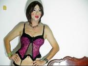 brunette jrshemale anal sex