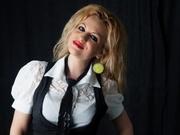 blonde pamellaxx squirt