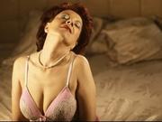 redhead susan live orgasm