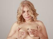 blonde hellen roleplay