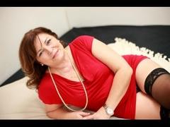 51 yo, mature live sex, white, zoom
