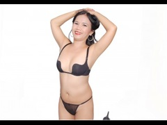 34 yo, mature live sex, vibrator, zoom