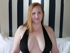 43 yo, mature live sex, white, zoom