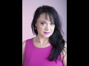 brunette genia516 roleplay