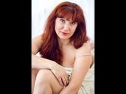 redhead sexywoman45