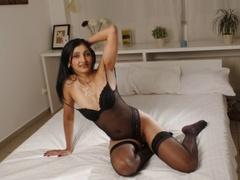 42 yo, mature live sex, white, zoom