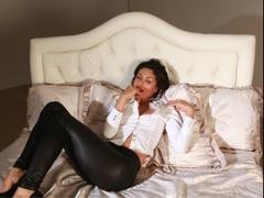 30 yo, mature live sex, white, zoom