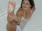 brunette dancingdoll69