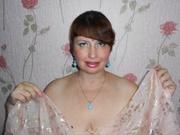 brunette aziza cameltoe