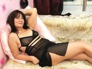 brunette adennax anal sex