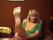blonde bigtittsmmm anal sex