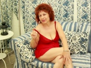 redhead onegranny4sex