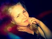 blonde teen fayyaza