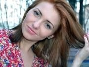 redhead bonny roleplay