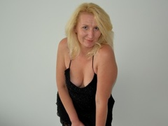 34 yo, girl live sex, straight, white