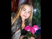 blonde yulia