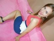 blonde teen sweetlola19