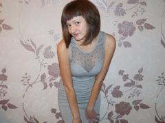 18 yo, girl live sex, straight, white