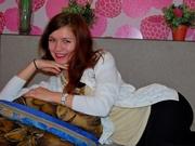 redhead teen esmisugar roleplay