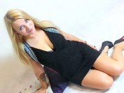 blonde loladollxx roleplay