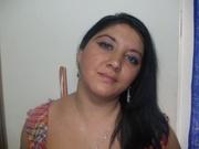 brunette amyloveyou