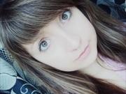 brunette teen sweetmillana roleplay