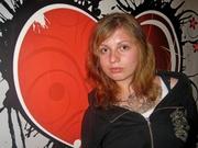 brunette teen oldouzysun