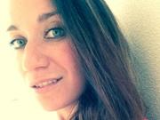 brunette kreusa