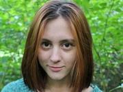 brunette teen danielluy