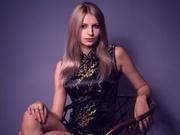 blonde sunnysmilelady roleplay