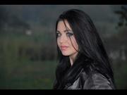 brunette silverdoll26