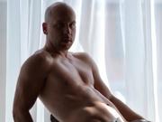 markod live orgasm