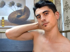 21 yo, gay live sex, white, zoom