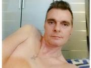 brunette swissman35 anal sex