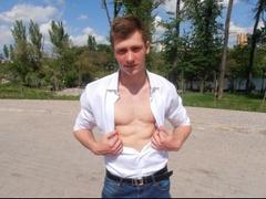 19 yo, gay live sex, ukrainian, white