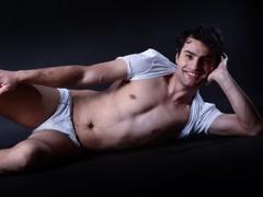 27 yo, gay live sex, white, zoom