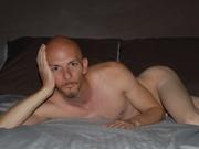 brunette xavier493 dildo