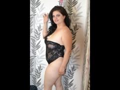 29 yo, girl live sex, straight, white